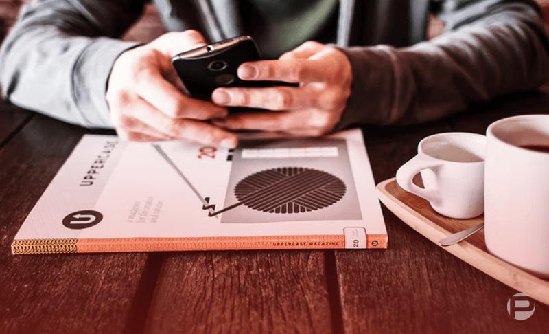 Imagem em destaque O Que Precisa de Saber sobre o Mobile Marketing e a Sua Representação em Portugal - O Que Precisa de Saber sobre o Mobile Marketing e a Sua Representação em Portugal