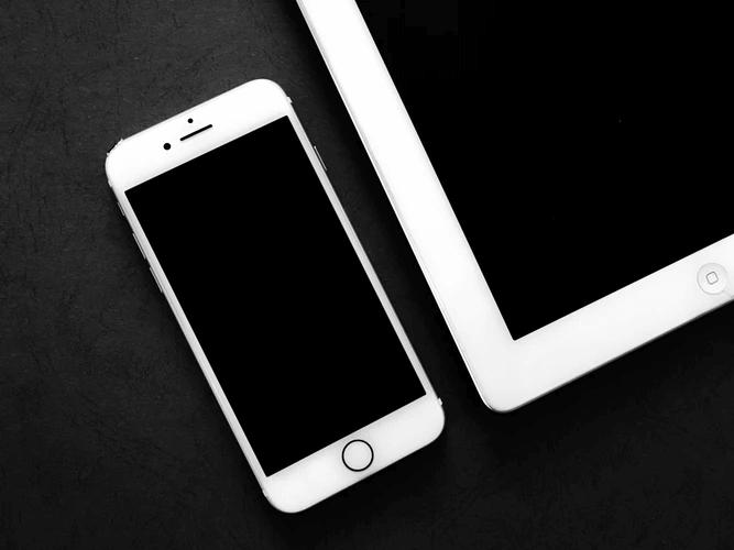 imagem postpage 2 Vantagens do negócio para implementação de marketing móvel Aumento do volume de compras efetuadas por via mobile - 2 Vantagens para as Empresas da Implementação do Mobile Marketing