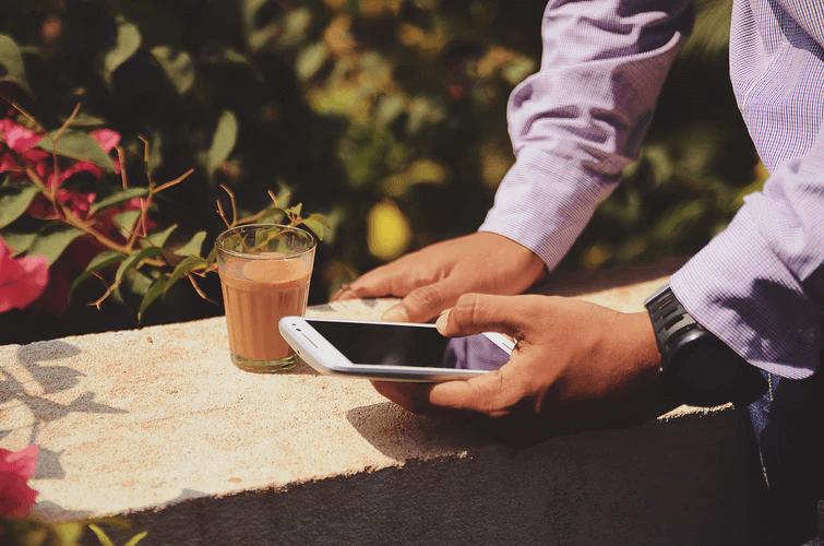 imagem postpage O Que Precisa de Saber sobre o Mobile Marketing e a Sua Representação em Portugal O que é o mobile marketing - O Que Precisa de Saber sobre o Mobile Marketing e a Sua Representação em Portugal